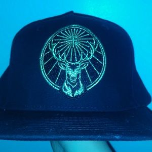 Other - Jagermeister Hat